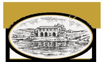 Bartolucci Vineyards
